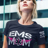 Image of EMS Mom Short-Sleeve T-Shirt
