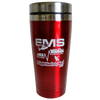 Image of Flight Safety Net Stainless Steel Travel Mug