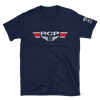 Image of RCP Wings T-Shirt