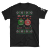 Image of RCPs Got Balls Ugly Sweater T-Shirt