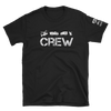 Image of CREW Icons T-Shirt