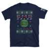 Image of EMS Ugly Sweater T-Shirt