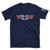 Image of Pilot T-Shirt