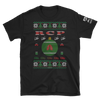 Image of RCP Ugly Sweater T-Shirt