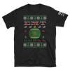 Image of EMT Ugly Sweater T-Shirt