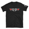 Image of EMS T-Shirt