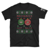 Image of Mechanics Got Balls Ugly Sweater T-Shirt