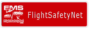 EMS Flight Safety Network