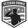 Image of Veteran Owned & Operated