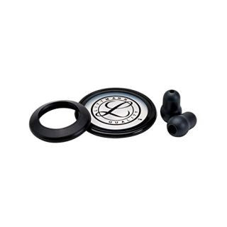 3M Littmann Classic II SE Spare Parts Kit Black 40005