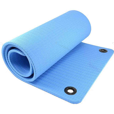 Acco Exercise Mat 3mm AMP 03EX95