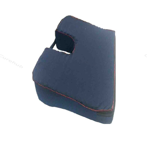 Acco Coccyx Seat Cushion AMP 03GC04