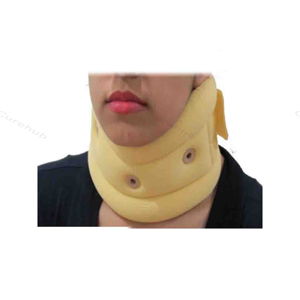 Acco Cervical Collar Soft Large AMP-03RECS01C