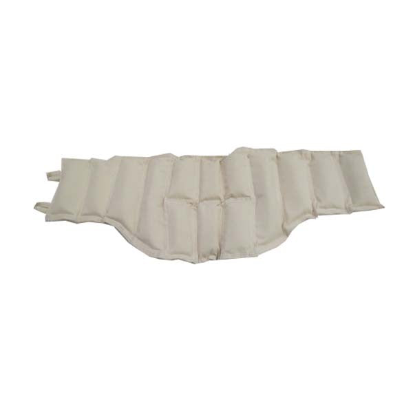 Acco Steam Pack / Moist heat packs(Contour)