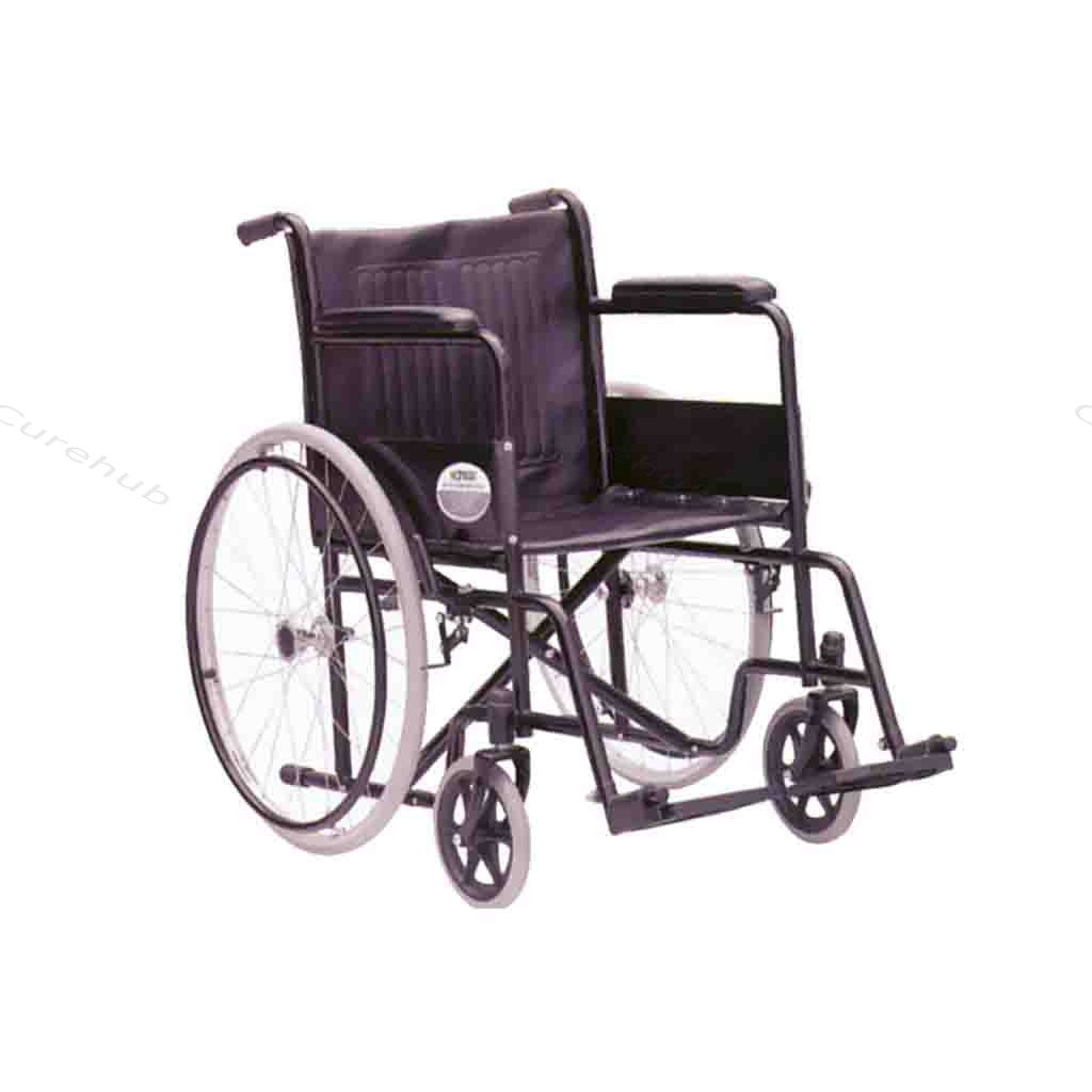 Aero Wheel chair