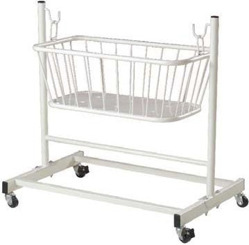 Imed Baby Care- Baby Cradle IMED-5803