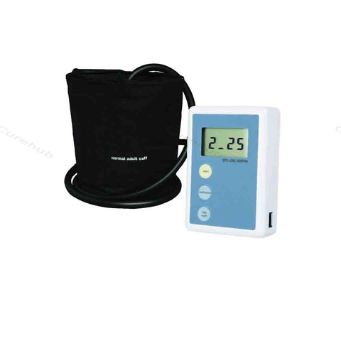 ABPM BTL08: Ambulatory Blood Pressure Monitor