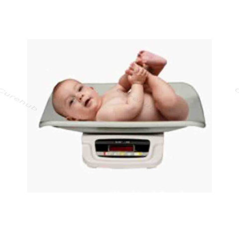 Baby Weight Scale Small KM 7S