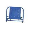 Back Rest BE35-Hospital Furniture-BEW-Curehub
