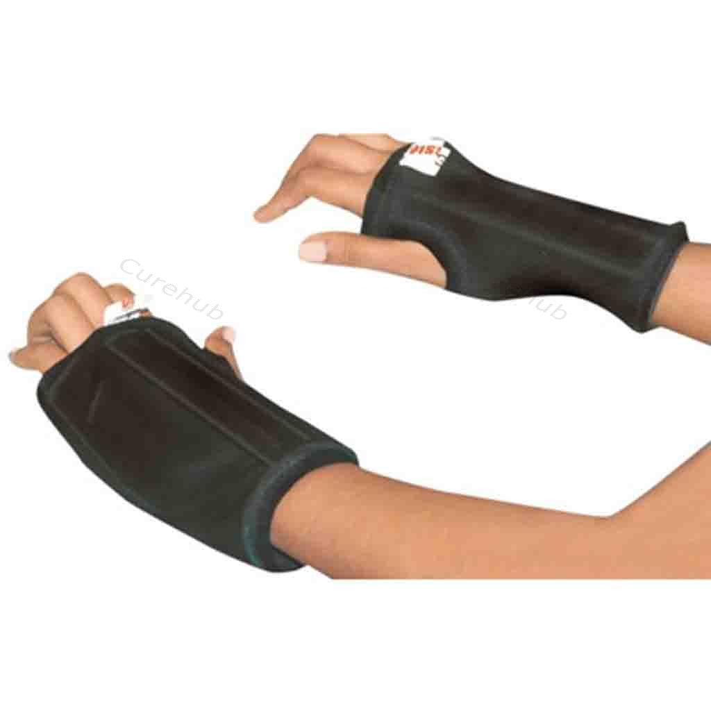 Vissco Carpal Wrist Support 0628
