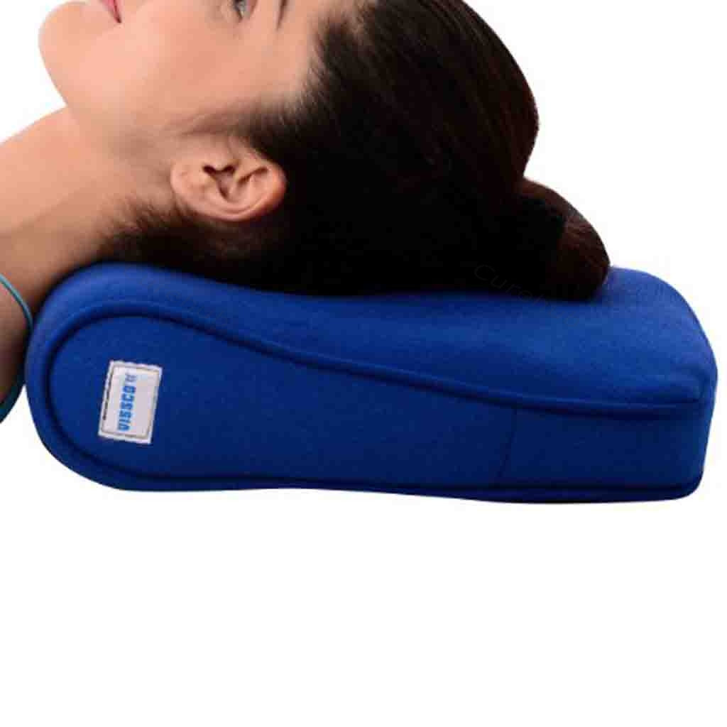 Universal Cervical Pillow Deluxe 0307