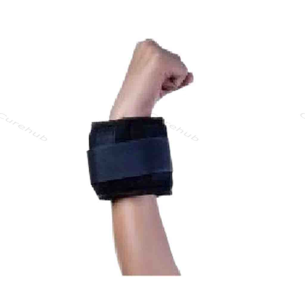 Serehabilitation Cuff Weight 1 Kg