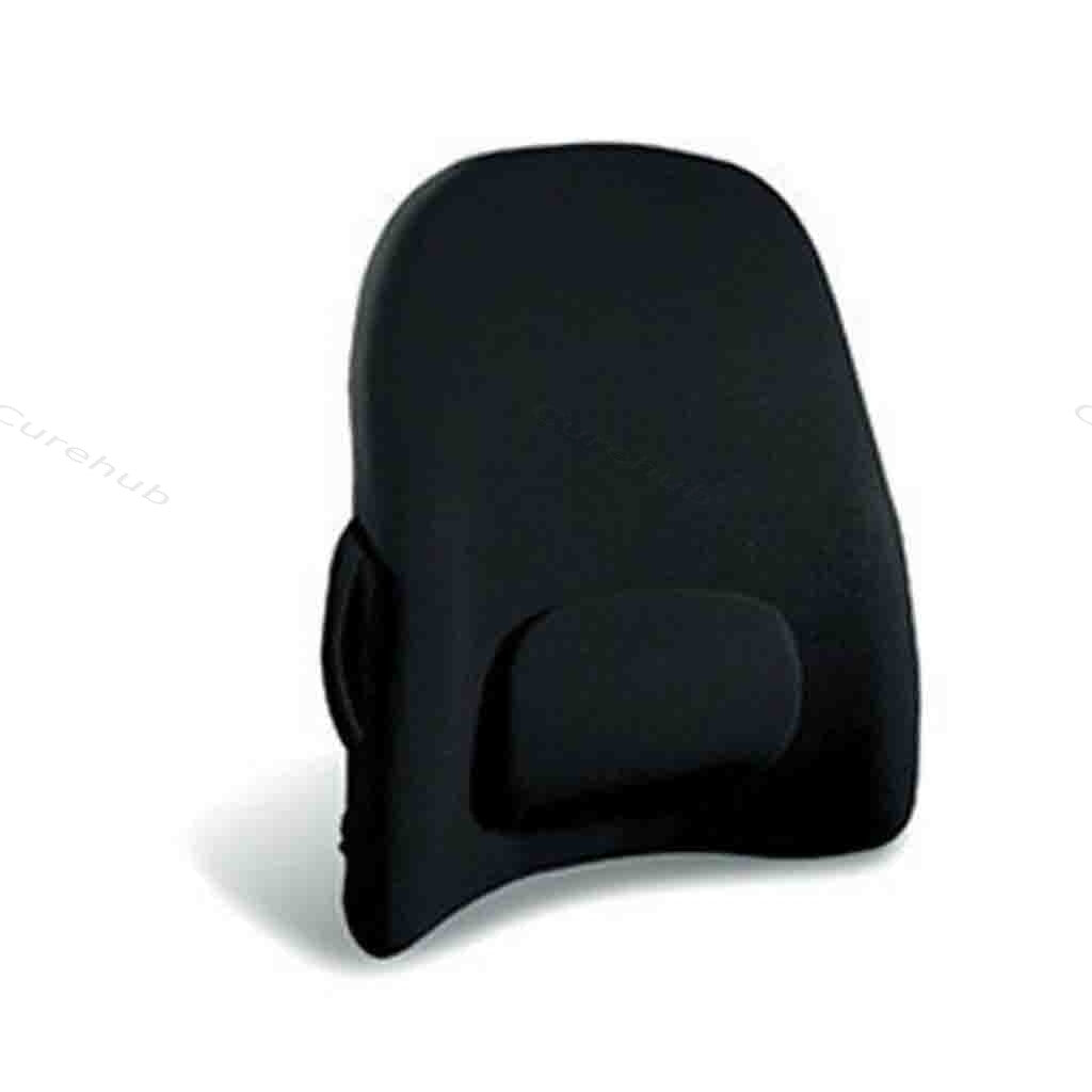 Serehabilitation Deluxe Lumbar Back Rest