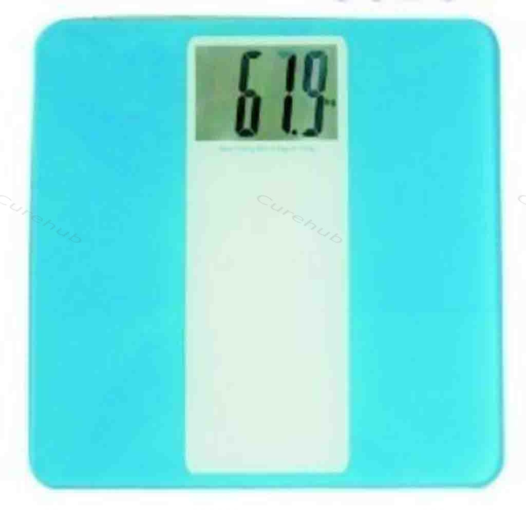 Digital Weighing Scale KM 302C