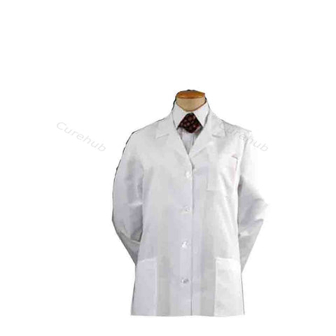 Bikees, Doctor's Coat Men, Trovin PV , BCPL HOS 002
