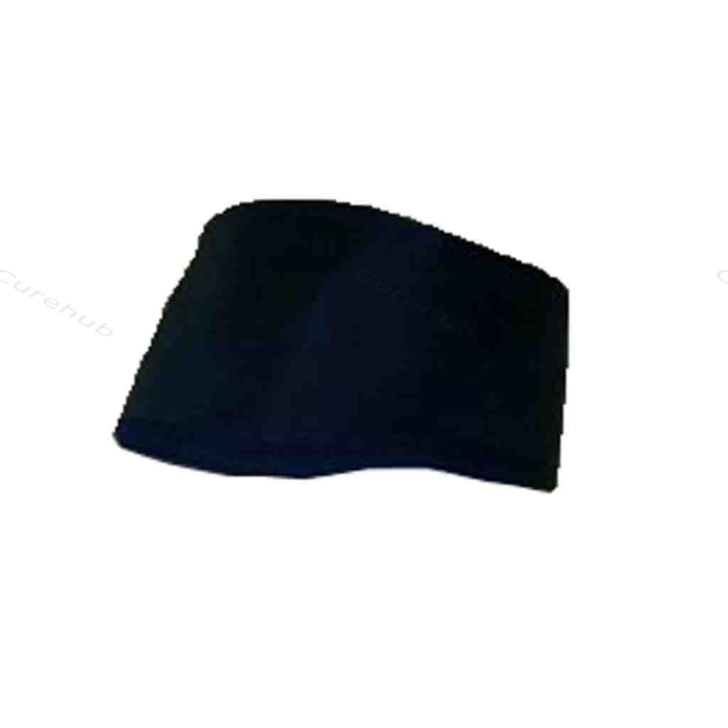 Dr. Goos Suprema Radiation Protection Hat Cap