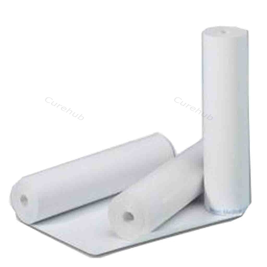 ECG Roll For 12 Channel (Box of 3pcs)