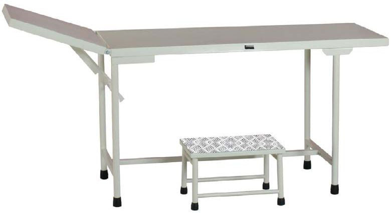 Imed Diagnostics Care- Examination Table