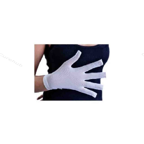 Serehabilitation Hand Glove With Imported Thin Fabric