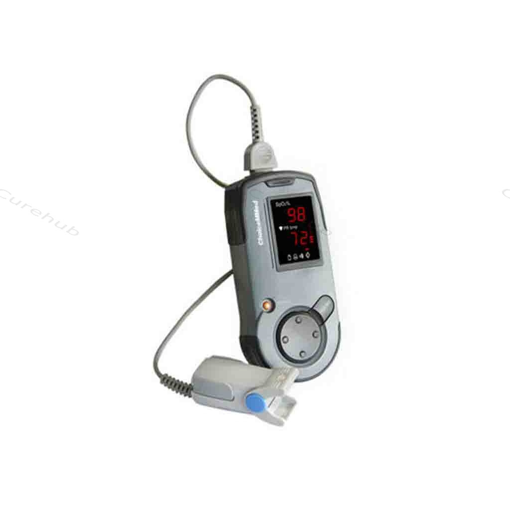 Choicemed Handheld Pulse Oximeter MD300K1