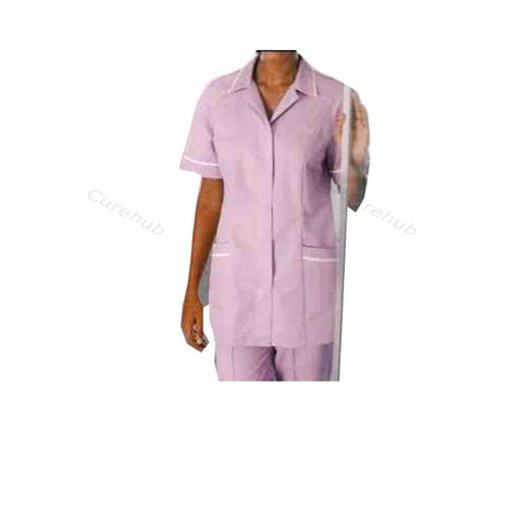 Bikees, House Keeping Dress, Trovin PV, BCPL HOS 006