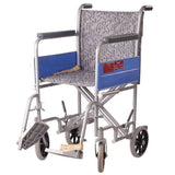 Universal Invalid Wheel Chair New Model 0938