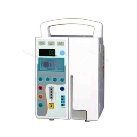 Infusion Pump TM1609 with Installation1 year warranty