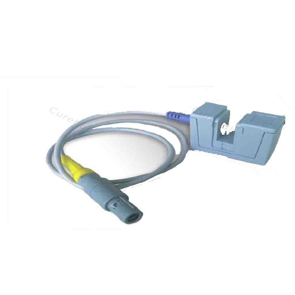 Mainstream ETCO2 Sensor TM509