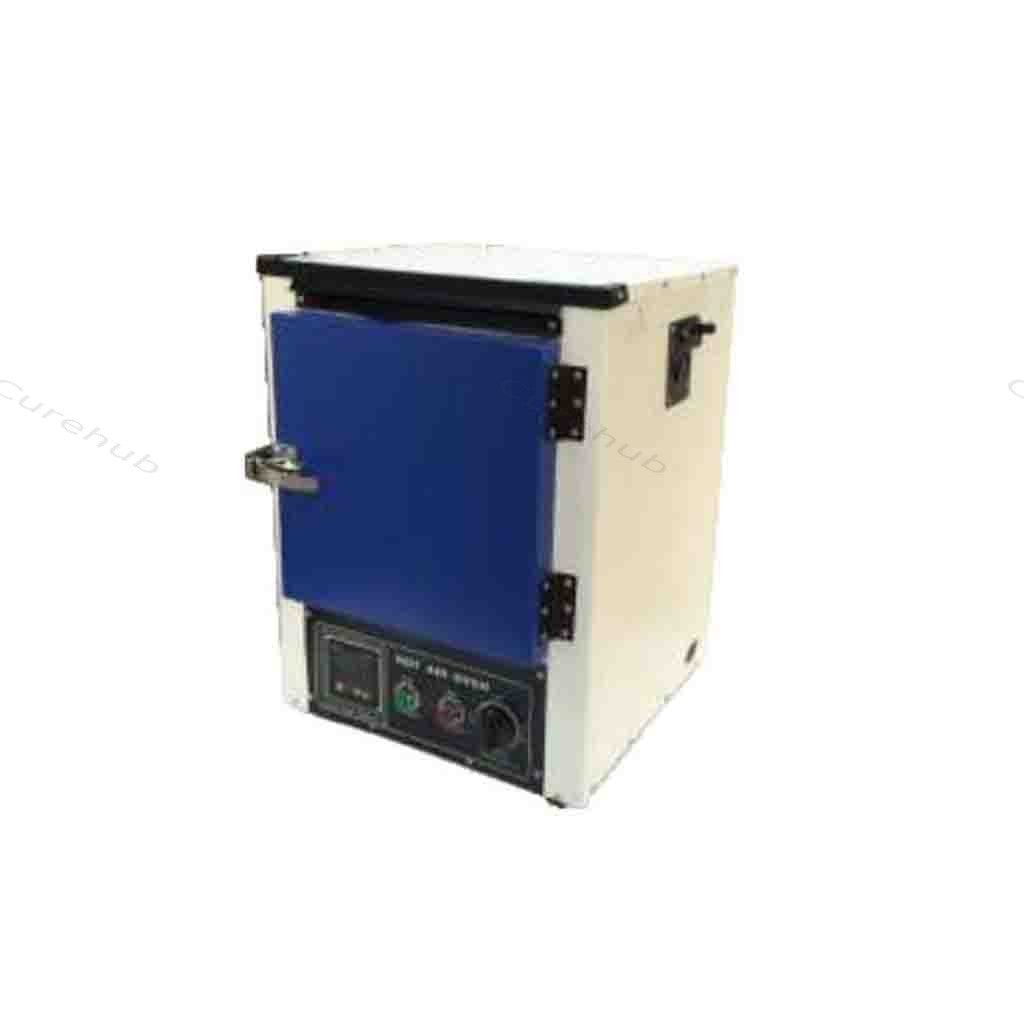 Medimeas Hot Air Oven Digitally Controlled MHAO