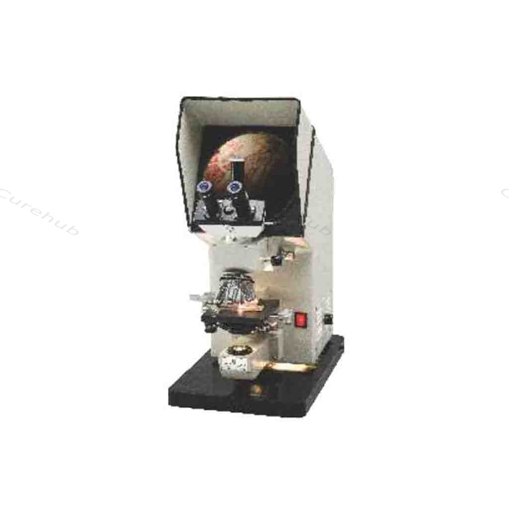 Medimeas Kyowascope Projection Microscope KPM580