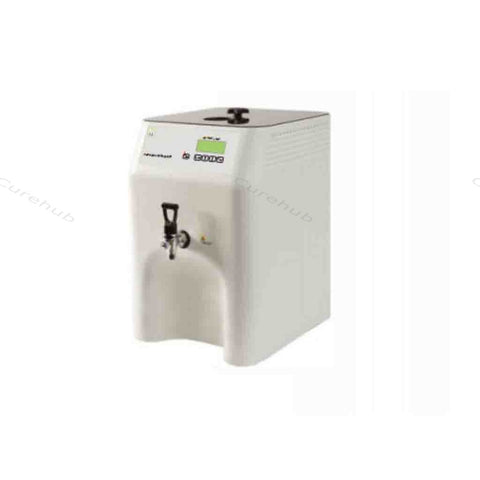 Medimeas Paraffin Dispenser 10 Ltr MPD