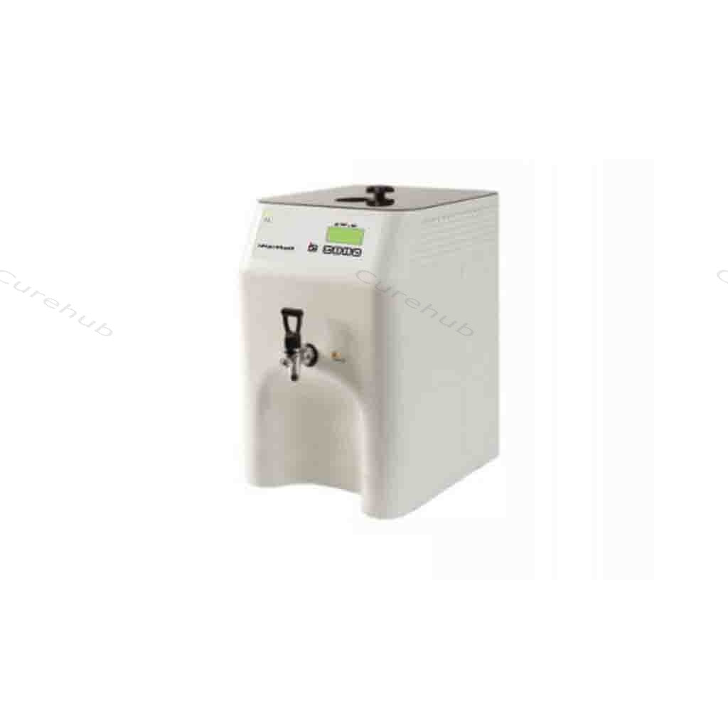 Medimeas Paraffin Dispenser 5 Ltr MPD