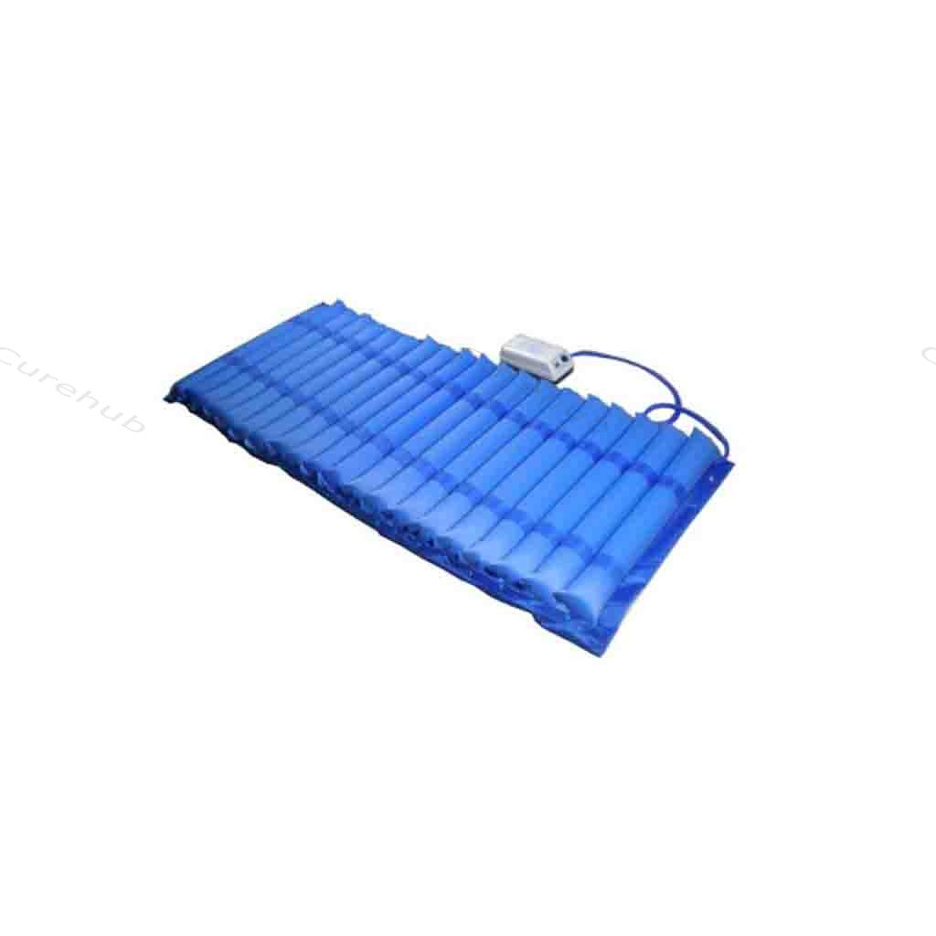 Mehar Air Bed Sore Mattress System Tubular