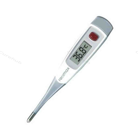 Rossmax Flexi Tip Thermometer TG380