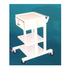 EGG Machine Trolley