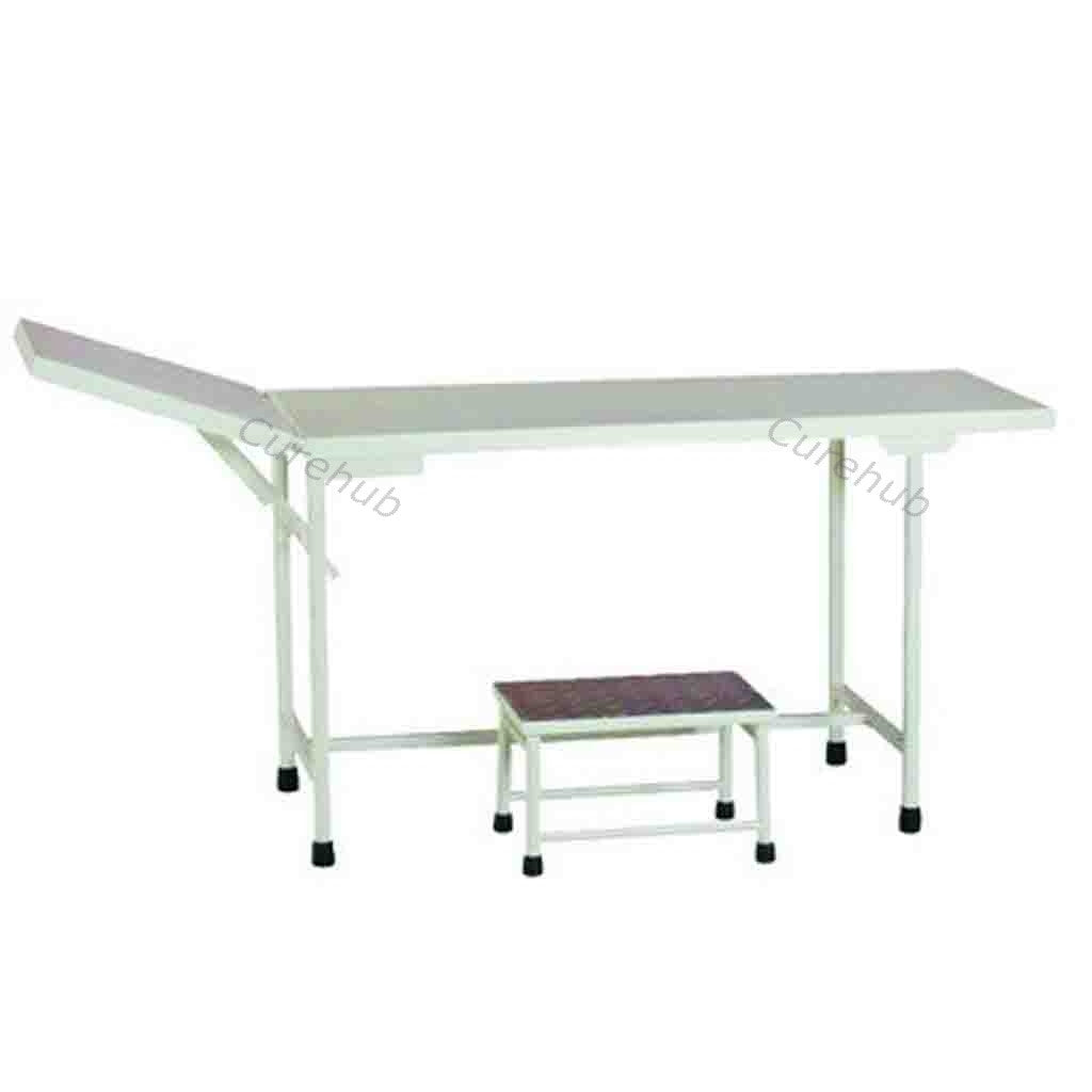 Simple Examination Table BE-10