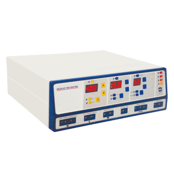 Surgical Cautery 400 watts Matrix