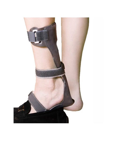 Foot Drop Splint Right/Left