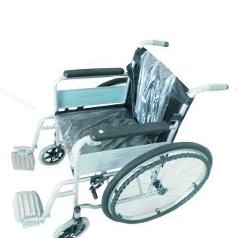 Wheel Chair KM 801A