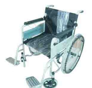 Wheel Chair KM-801B